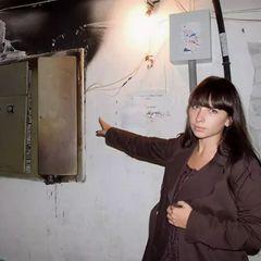 Россиянам назвали настоящую цену на электроэнергию