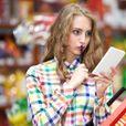 В России предрекли рост цен на три категории продуктов