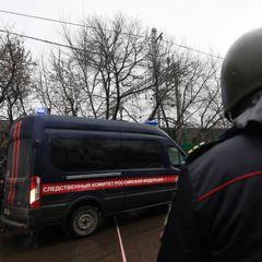 Пятиклассница умерла после вызова к завучу из-за ролика в TikTok