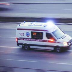 28-летний россиянин покончил с собой в прямом эфире