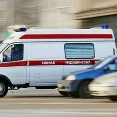В Ереване нашли тело дочери генерала ФСБ