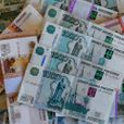С 1 июня россиянам грозят новые штрафы: кого это коснется