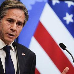 США грозят России расправой из-за Донбасса
