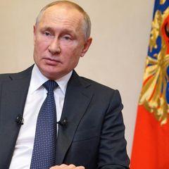 Политологи увидели важный сигнал Путина перед выборами в Госдуму