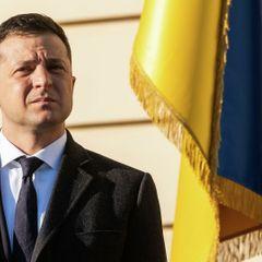 Савченко спрогнозировала будущее Украины: что будет после Зеленского?