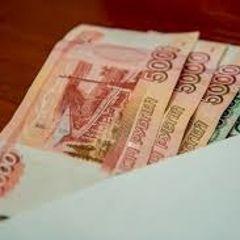 Небывалая доплата к пенсиям: указ уже подписан
