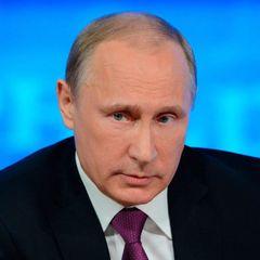 Зеленский запросил переговоры с Путиным по поводу Донбасса