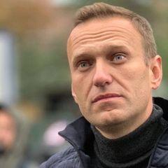 Навальный заявил об угрозах руководства колонии