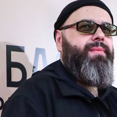 Раскрыт секрет экстремального похудения Максима Фадеева