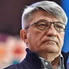 На «Артдокфесте» Сокуров резко раскритиковал Минкульт