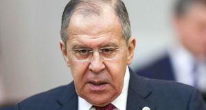 Россия готовится к полному отказу от доллара