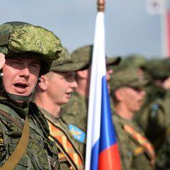 РФ одним маневром предотвратила карабахский сценарий на Донбассе