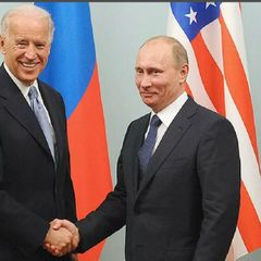 В Кремле раскрыли детали разговора между президентами РФ и США