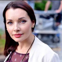 «Я боялась говорить»: актриса Антонова сообщила о смерти сына