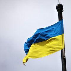 Украина решила выпросить статус ядерной державы
