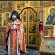 Настоятель монастыря РПЦ в Костромской области найден мертвым