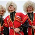 Трое кавказцев в Петербурге избили взвод солдат