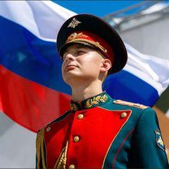 Вместо того, чтобы терпеть и молчать, Россия бросила вызов США