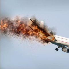 На Украине пообещали сбить 80 самолетов РФ и повредить еще 140