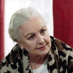 Первое унижение: Жена Шукшина рассказала об издевательствах мужа