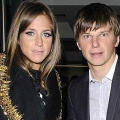 Мать Аршавина раскрыла планы Барановской по возвращению мужа
