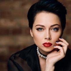 Настасья Самбурская раскрыла секрет съемок секс-сцен