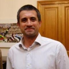 МИД Украины в ответ на задержание консула высылает дипломата РФ