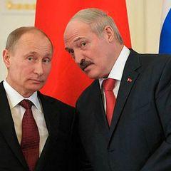 ФСБ России предотвратила убийство Лукашенко