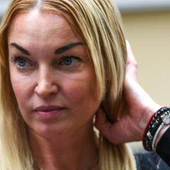 Оказавшуюся на грани Волочкову экстренно спасают врачи