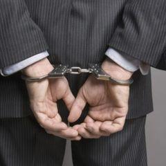 Российского депутата арестовали за педофилию