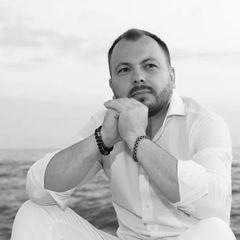 Ярослав Сумишевский расплакался у Малахова из-за вопроса о жене