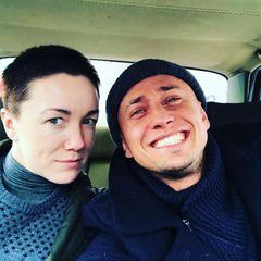 Мороз рассмешили слухи о романе с Прилучным