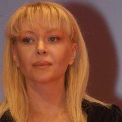 Всплыли подробности смерти Алены Бондарчук