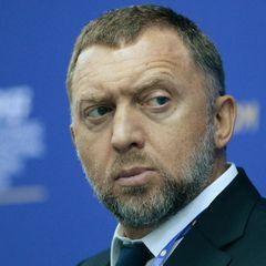 Дерипаска насчитал в России до 80 млн бедных