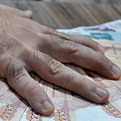 О неработающих пенсионерах не забыли: ждет сюрприз