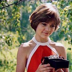 Её обожал весь СССР: Алиса Селезнева спустя 37 лет (фото)