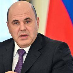 Пришла откуда не ждали: с 20 апреля Мишустин меняет пенсии россиянам
