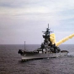 США намерены ударить сотней «Томагавков» по Донбассу
