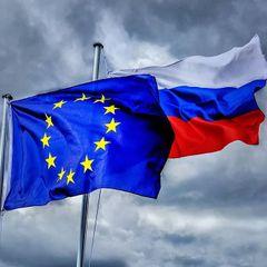 В ЕС предложили запретить навсегда гражданам РФ въезжать в Европу