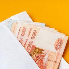 От 4 000 до 24 000 рублей: новый денежный плюс в мае получит часть россиян