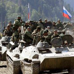 Депутат Госдумы призвал ввести войска в Белоруссию