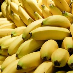 Что произойдет с организмом, если съедать один банан каждый день