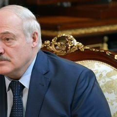 После покушения судьбу Лукашенко будут решать в Кремле
