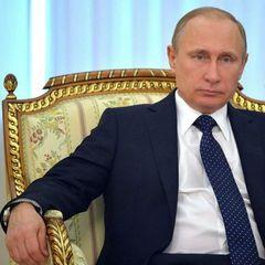 Путин подписал закон о приоритете детей силовиков при поступлении