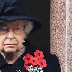 Стало известно о новой трагедии в жизни Елизаветы II