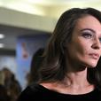 «Западал язык»: Алену Водонаеву срочно увезли в больницу