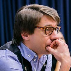 «Врачи сделали невероятное»: Зеленский едва не умер в драке