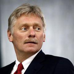 Песков рассказал, как заработал в 2020 году больше, чем Путин