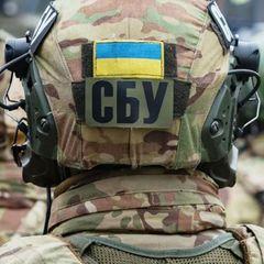 ВСУ и СБУ приведены в высшую степень боевой готовности