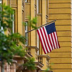 МИД РФ объявил 10 сотрудников посольства США персонами нон грата